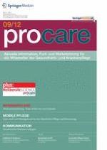 ProCare 9/2012