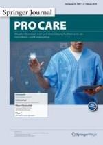 ProCare 1-2/2020