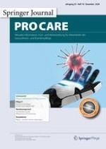 ProCare 10/2020