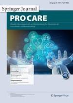 ProCare 3/2020
