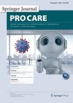 ProCare 4/2020