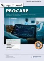 ProCare 6-7/2020