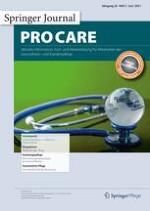 ProCare 5/2021