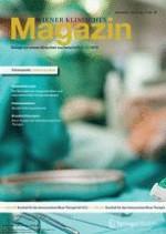 Wiener klinisches Magazin 5/2014
