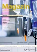 Wiener klinisches Magazin 1/2017