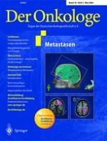Der Onkologe 5/2004