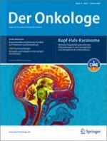 Der Onkologe 2/2007