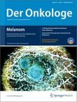 Der Onkologe 12/2010