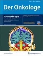 Der Onkologe 12/2011
