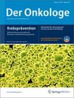 Der Onkologe 3/2012