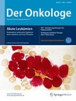 Der Onkologe 7/2017