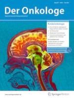 Der Onkologe 5/2021
