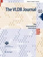 The VLDB Journal 3/2012
