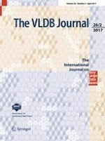 The VLDB Journal 2/2017