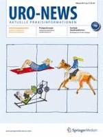Uro-News 2/2013