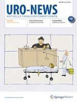 Uro-News 4/2014