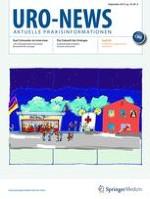 Uro-News 9/2014