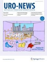 Uro-News 1/2016