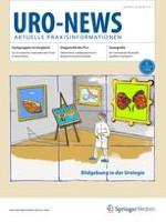 Uro-News 7-8/2016
