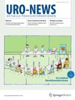 Uro-News 1/2017