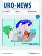 Uro-News 11/2017