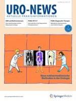 Uro-News 7-8/2018