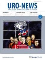 Uro-News 10/2020