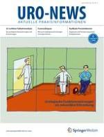 Uro-News 4/2020