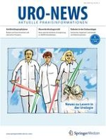 Uro-News 5/2020
