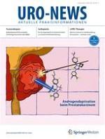 Uro-News 9/2020