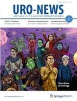 Uro-News 10/2021
