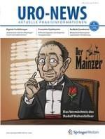 Uro-News 3/2021