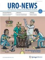 Uro-News 5/2021
