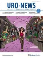 Uro-News 9/2021