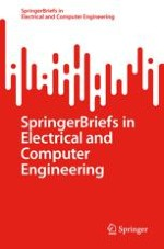 SpringerBriefs in Electrical and Computer Engineering