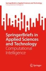 SpringerBriefs in Computational Intelligence