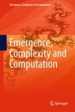 Emergence, Complexity and Computation