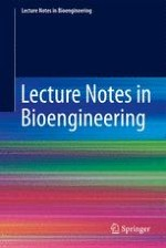 Lecture Notes in Bioengineering