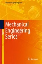 Mechanical Engineering Series