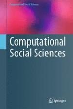 Computational Social Sciences
