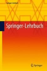 Springer-Lehrbuch