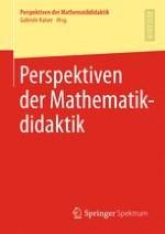 Perspektiven der Mathematikdidaktik