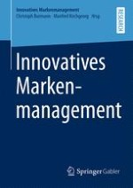 Innovatives Markenmanagement