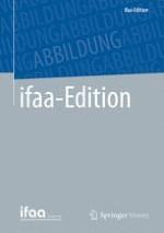 ifaa-Edition
