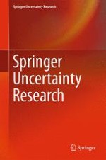 Springer Uncertainty Research