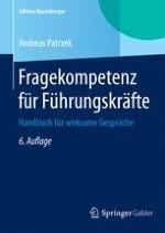 Edition Rosenberger