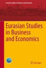 Eurasian Studies in Business and Economics