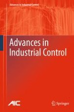 Advances in Industrial Control