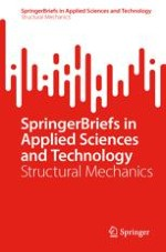 SpringerBriefs in Structural Mechanics