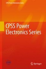 CPSS Power Electronics Series